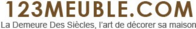 123 Meuble catalogues
