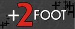 +2 Foot catalogues