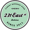 231 East Street catalogues