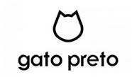 A loja do gato preto catalogues
