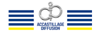 Accastillage Diffusion catalogues