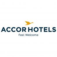 AccorHotels catalogues