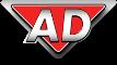 AD Auto catalogues
