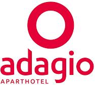 Adagio catalogues