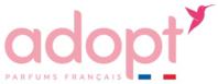 Adopt' catalogues