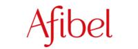 Afibel catalogues