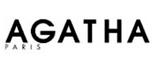 Agatha catalogues