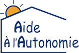 Aide à l'Autonomie catalogues