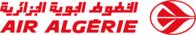 Air Algerie catalogues