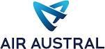 Air Austral catalogues