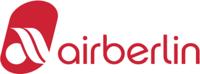 Air Berlin catalogues