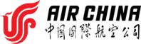 Air China catalogues