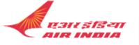 Air India catalogues