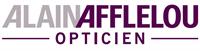 Alain Afflelou catalogues