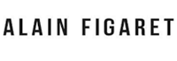 Alain Figaret catalogues
