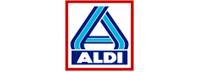 ALDI catalogues