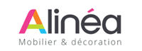 Alinéa catalogues