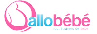 Allobébé catalogues