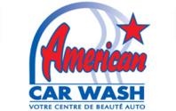American Car Wash catalogues