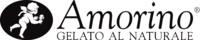 Amorino catalogues