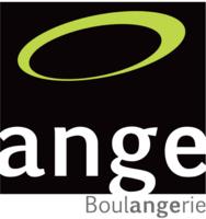 Ange Boulangerie catalogues