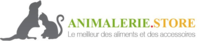 Animalerie Store catalogues