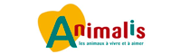 Animalis catalogues