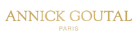 Annick Goutal catalogues