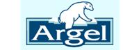 Argel catalogues