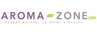 Aroma Zone catalogues