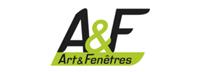 Art & Fenêtres catalogues