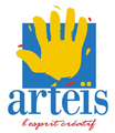 Arteis catalogues
