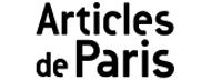 Articles de Paris catalogues