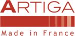 Artiga Maison catalogues
