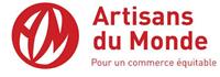 Artisans du Monde catalogues