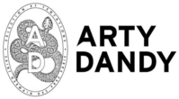 Arty Dandy catalogues