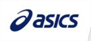 Asics catalogues
