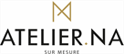 Atelier NA catalogues