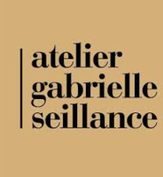 Ateliergs catalogues