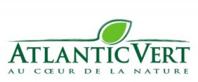 Atlantic Vert catalogues