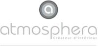 Atmosphera catalogues