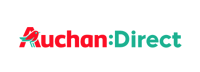Auchan Direct catalogues