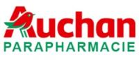 Auchan Parapharmacie catalogues