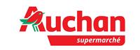 Auchan Supermarché catalogues