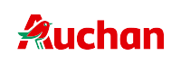 Auchan catalogues