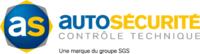 Auto Sécurité catalogues