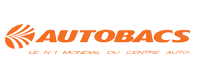 Autobacs catalogues