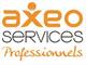 Axeo Services catalogues