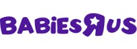 Babies 'R' Us catalogues