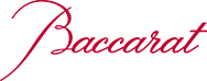 Baccarat catalogues